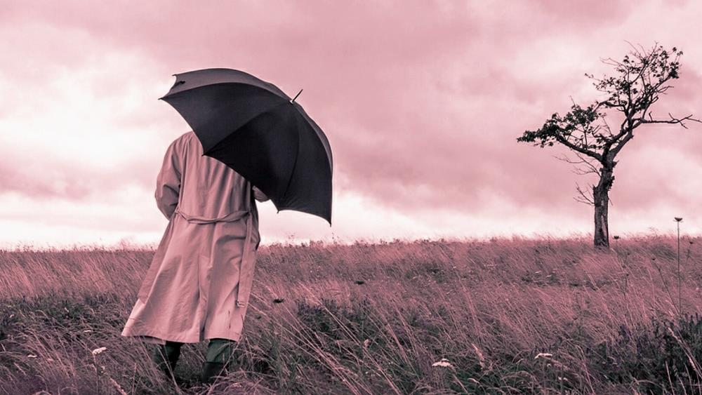 Симптомы депрессии при климаксе