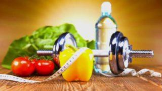 Можно ли похудеть во время климакса?