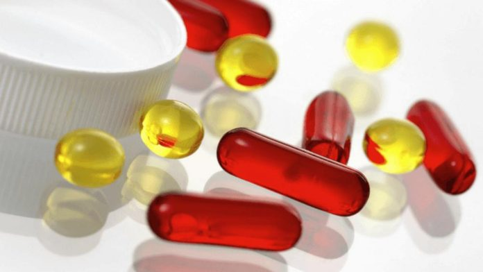 Какие лекарства принимать при климаксе от приливов?