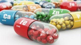 Лекарства при климаксе от приливов