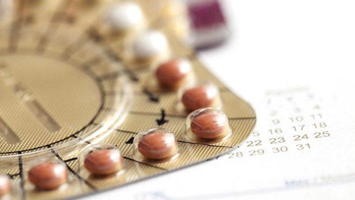 ЗГТ при климаксе - препараты, лечение
