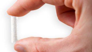 Как правильно принимать гормональные препараты при климаксе