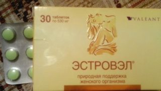 Гомеопатические препараты при климаксе для лечения симптомов