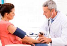Первые признаки и симптомы климакса