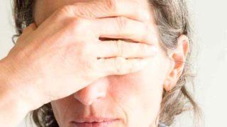Как наступает климакс? Первые симптомы