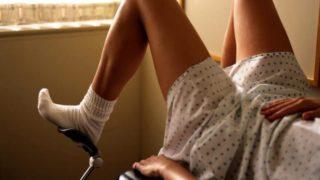 Лечение гиперплазии эндометрия в менопаузе