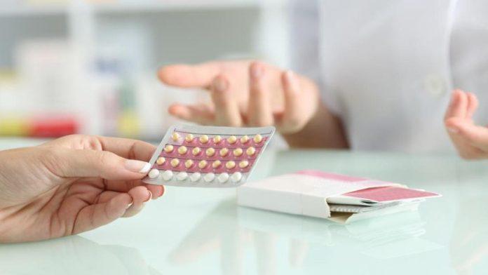 Лучшие препараты при климаксе - отзывы