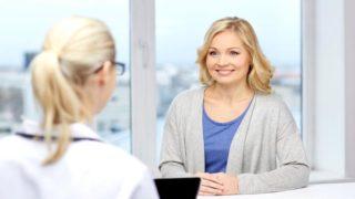 Причины климакса и его лечение у женщин