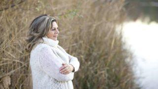 менопаузальный период: симптомы возраст