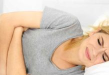 Первые признаки климакса у женщин после 40 лет - симптомы