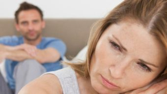 Симптомы раннего климакса у женщин псоле 40 лет