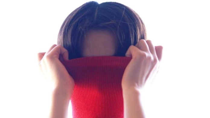 Первые симптомы климакса у женщин после 45