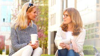Причины раннего климакса у женщин - пременопауза