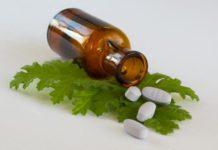 Гомеопатия при климаксе - лучшие препараты