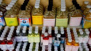 Эффективность гомеопатии при климаксе и приливах