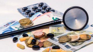Плюсы и минусы лечение климакса гомеопатическими препаратами