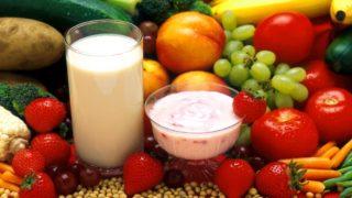 Нужно ли соблюдать диету при климаксе?