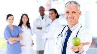Признаки мастопатии молочной железы при климаксе