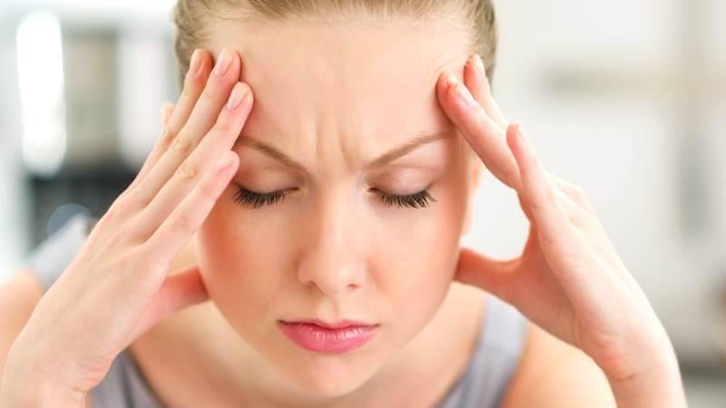 Искусственный климакс: сколько длится, препараты, показания и последствия