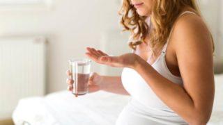 Таблетки и препараты при исскуственном климаксе