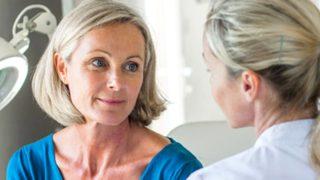 Симптомы и признаки постменопаузы у женщины
