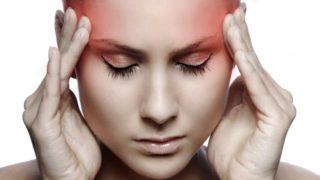 Симптомы эндометриоза матки при климаксе