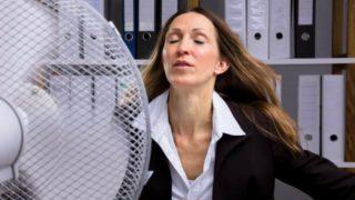Норма и отклонение уровня гормонов при климаксе