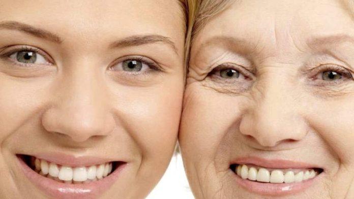 Что принимать при климаксе чтобы не стареть: народные средства, таблетки