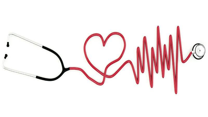 Тахикардия (сердцебиение) при климаксе: лечение, симптомы, причины