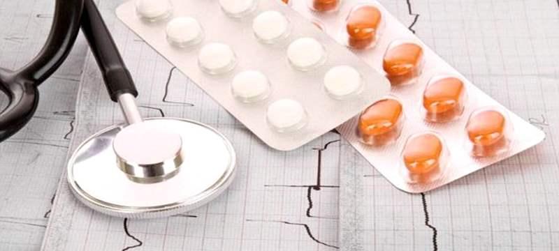 Тахикардия при климаксе лечение симптомы причины