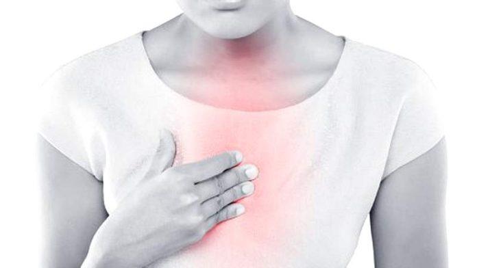 Тахикардия при климаксе в чем ее особенности лечение и профилактика