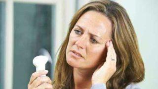 Как долго может длиться климактерический синдром?