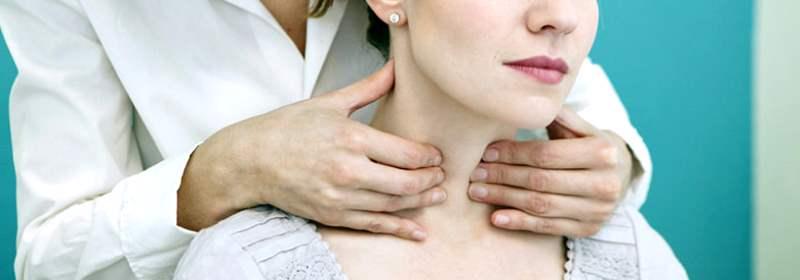 Лечение гипотиреоза у женщин в менопаузе