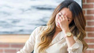 Факторы влияющие на раннее проявление климакса