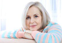 Менопаузальный период: возраст, симптомы, лечение, отзывы