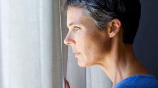 Возраст наступления менопаузального периода у женщин