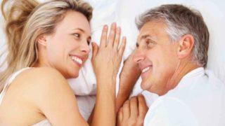 Зачем нужна контрацепция во время климакса