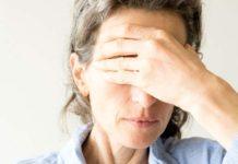 Предклимактерический синдром