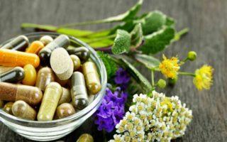 Народные способы лечения головных болей в менопаузе