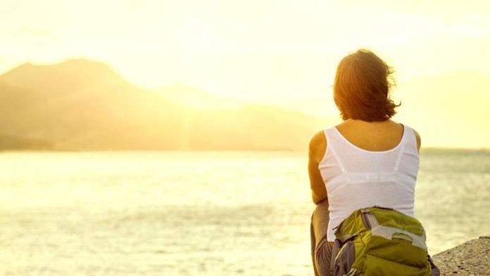 Приливы при климаксе: лечение, препараты, отзывы женщин