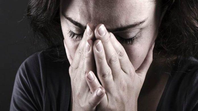 Климактерический невроз - симптомы и лечение