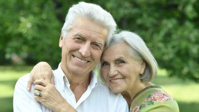 Менопаузальная гормональная терапия: показания, рекомендации