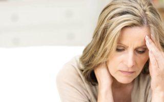 Цели применения менопаузальной гормональной терапии