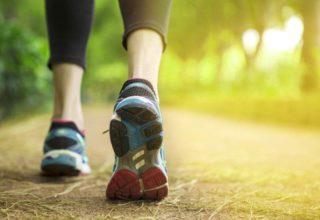 Развитие остеопороза при климаксе