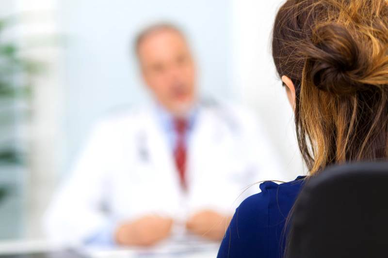 Противопоказания препаратов с бета-аланином при климаксе
