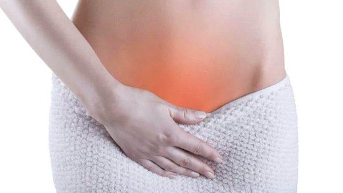 Аденоматозный полип при климаксе: лечение, рекомендации врачей