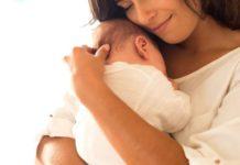 Возможна ли беременность при менопаузе