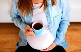 Может ли наступить беременность при климаксе
