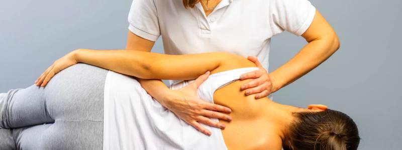 При климаксе болят суставы как лечить