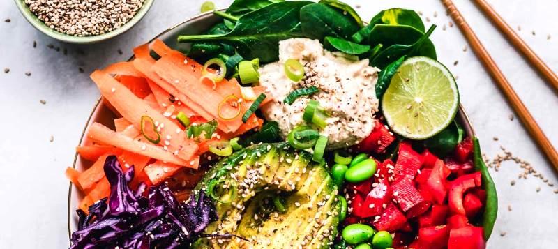 Питание при климаксе и менопаузе